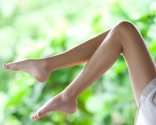 Điểm danh 5 phần cơ thể bạn thường bỏ quên khi chăm sóc da
