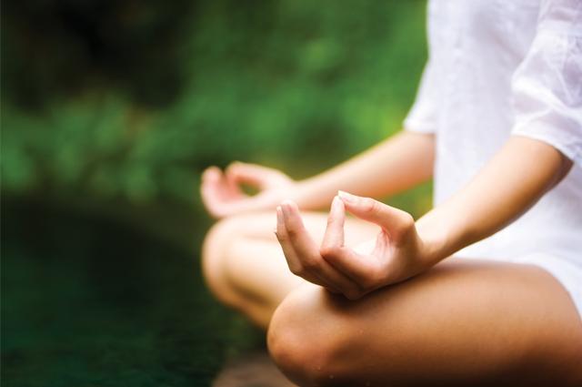 11 cách hữu hiệu để giảm stress