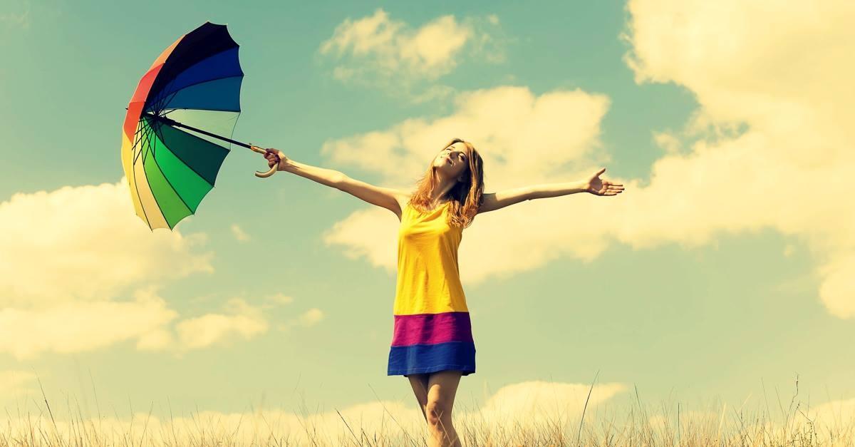 13 cách để mỗi ngày trôi qua đều là ngày hạnh phúc nhất trong đời bạn