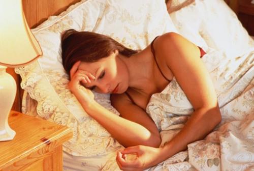 9 triệu chứng phụ nữ không bao giờ nên bỏ qua