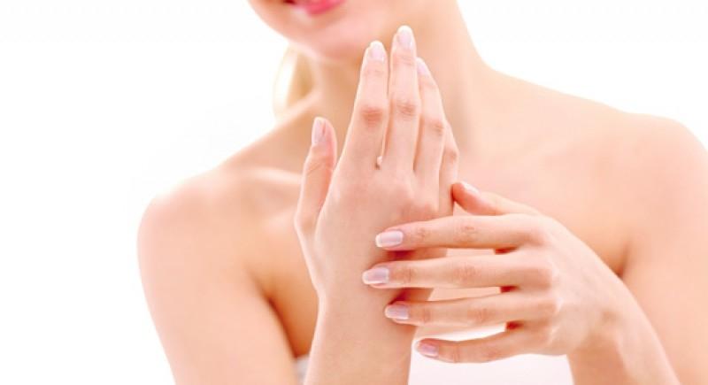 6 điều tối kị làm với làn da vào mùa hanh khô
