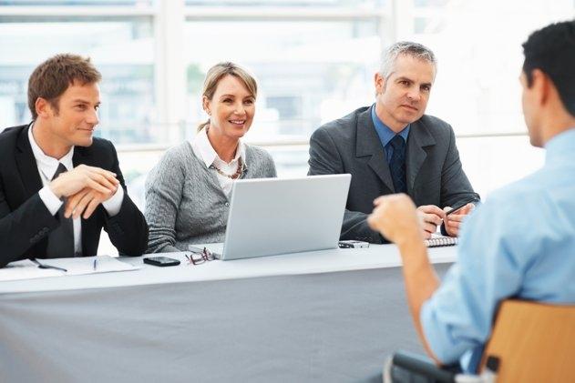 8 bí quyết để yêu cầu mức lương xứng đáng khi phỏng vấn