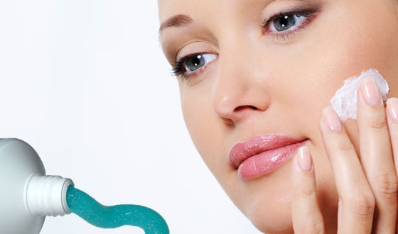 4 phương pháp đặc trị dành cho 4 loại mụn cứng đầu
