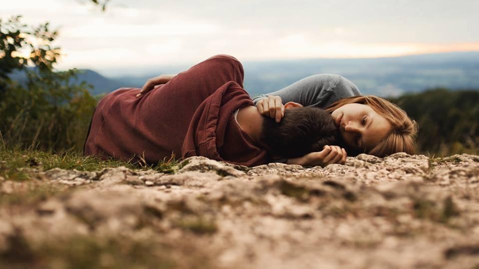 Yêu hay được yêu - đâu mới là hạnh phúc thật sự?
