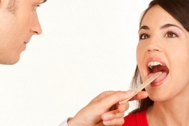Đoán bệnh qua những đặc điểm khác thường của lưỡi