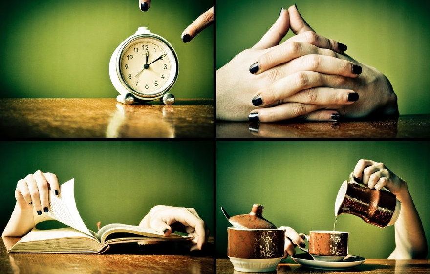 Kỹ năng giúp bạn chiến thắng ngày làm việc buồn chán