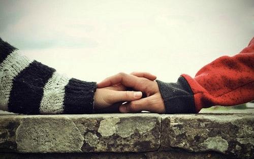 7 lý do không nên che giấu con người thật của bạn khi đến với người mới.
