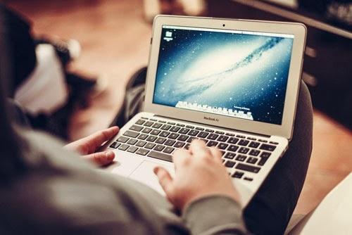 Xã hội trên online này là như thế - giả tạo và phức tạp...