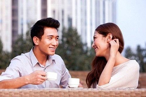 Những điều con gái nên tránh khi hẹn hò (phần 2)