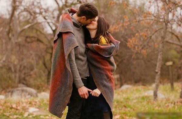 Những chòm sao chung thủy trong tình yêu nhất