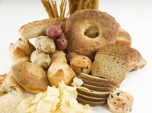 4 tác hại thực sự đáng sợ của bánh mì mà bạn chưa được biết