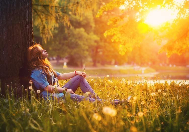 17 nỗi khổ chỉ có phụ nữ độc thân mới hiểu