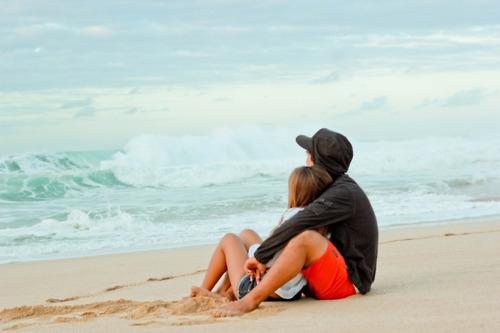 10 điều quan trọng bạn nên nói với người ấy mỗi ngày