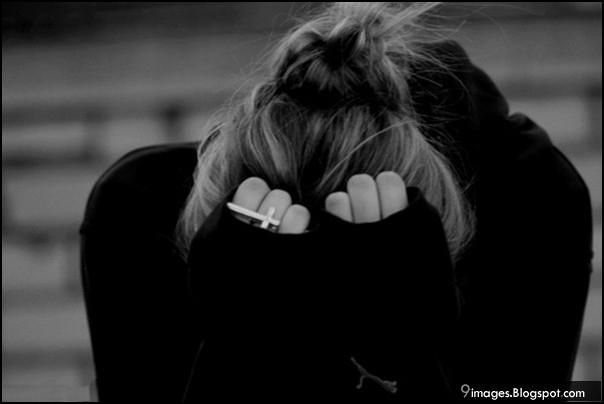 Đừng khóc nữa cô gái của tôi