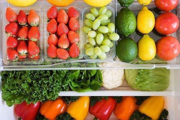 5 điều bạn có thể làm trong nhà bếp để giảm cân nhanh