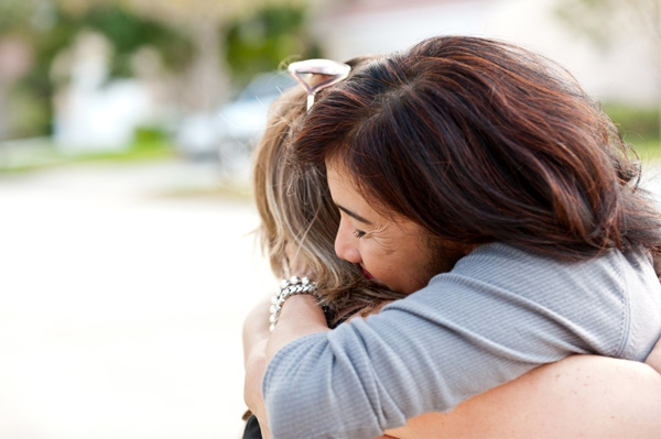 20 câu nói nổi tiếng đáng suy ngẫm về sự tha thứ