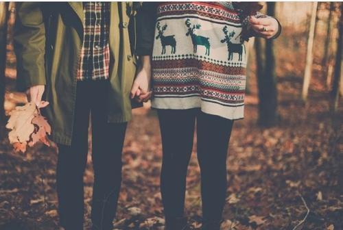 Đi qua những mùa yêu!