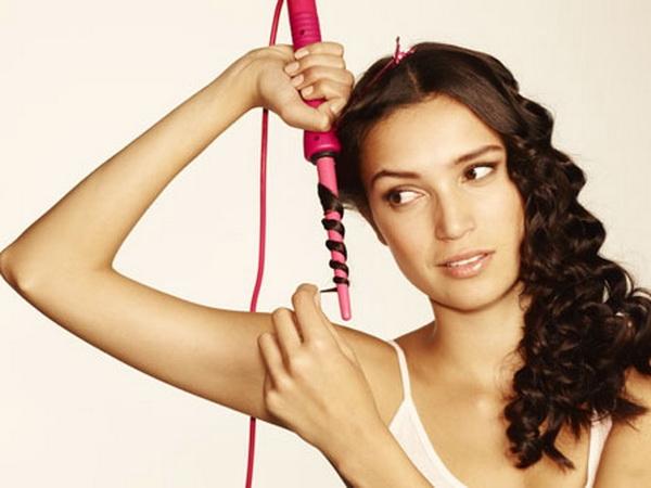 4 mẹo đơn giản giúp giảm rụng tóc