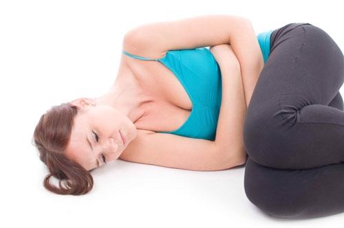 12 dấu hiệu sức khỏe bạn không nên phớt lờ