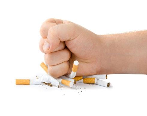 Thuốc lá: Lý do chúng gây nghiện và cách từ bỏ