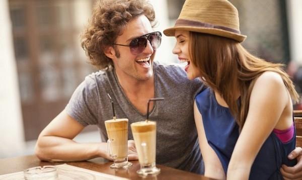 14 lý do để bạn nên hẹn hò với người đàn ông của gia đình