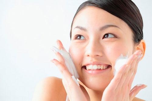 13 lỗi chăm sóc da bạn thường mắc phải