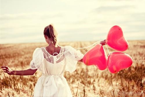 5 quan niệm sai lầm khiến bạn mãi không thể hạnh phúc