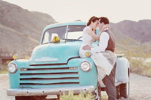 5 điều biến chuyện tình lãng mạn thành… lãng xẹt
