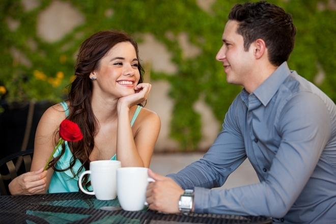 5 câu nói của nàng các chàng không nên tin