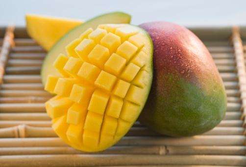 13 loại trái cây khiến bạn trở nên mi nhon hơn