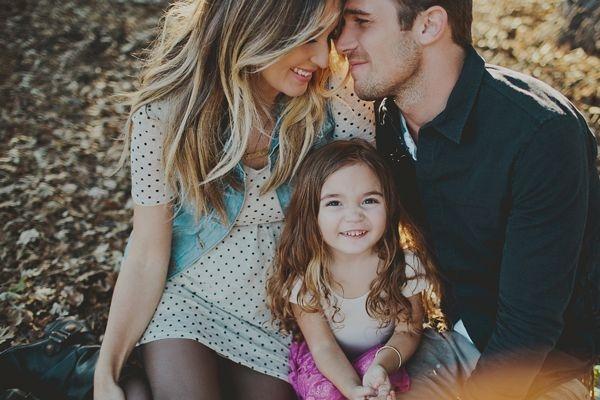 4 bí mật khi yêu con gái nhất định phải giữ