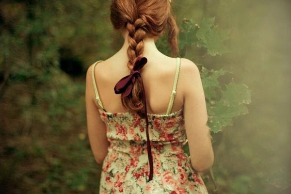 10 thói quen khiến bạn mãi không có người yêu