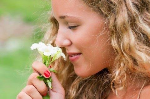 4 điều về chiếc mũi tiết lộ sức khỏe của bạn