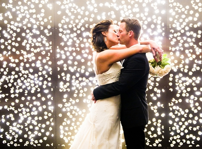 6 dấu hiệu của chàng trai mà bạn có thể lấy ngay làm chồng