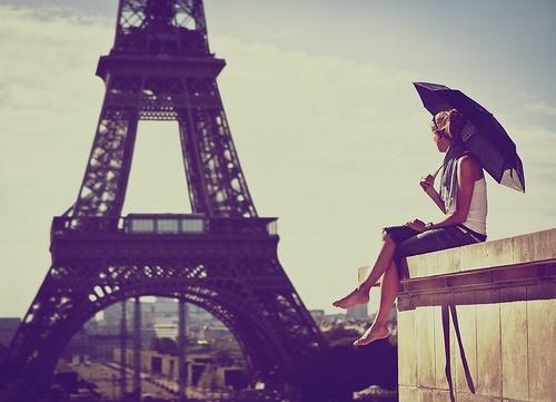 5 lý do vì sao bạn nên du lịch một mình ít nhất một lần