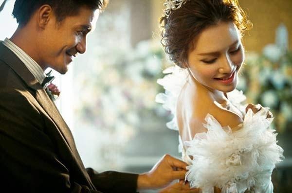 Dù là chồng Tây hay chồng Việt thì cũng lấy tình yêu làm đầu