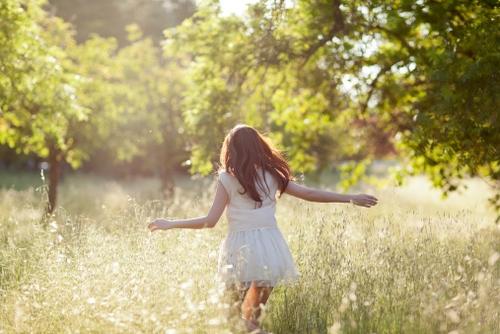 Dừng lại khoảng trời hạnh phúc