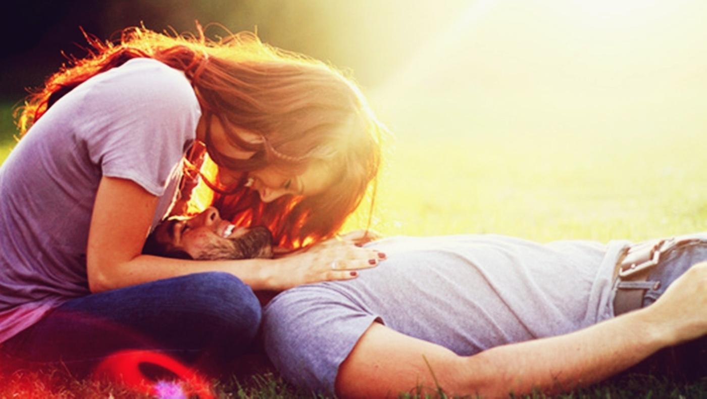 5 đặc điểm tốt của một người đàn ông mà phụ nữ cần trân trọng