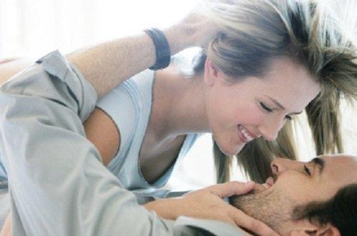 7 điều khiến bạn phải bất ngờ về tình yêu