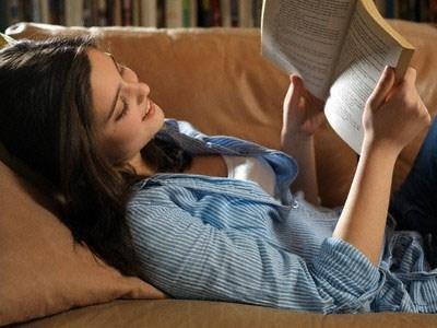 7 lời khuyên chân thành nhất cho những người yêu đơn phương