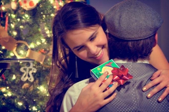 Chọn quà Noel cực chuẩn cho 12 cung Hoàng đạo
