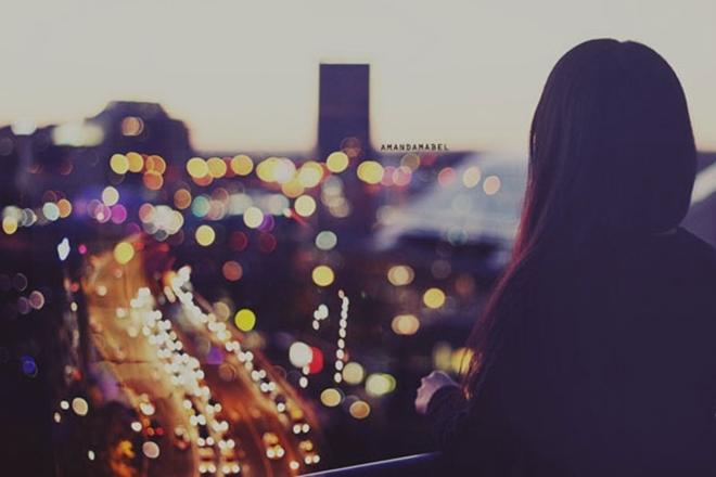 Sẽ thật khó để yêu một người vô tâm...