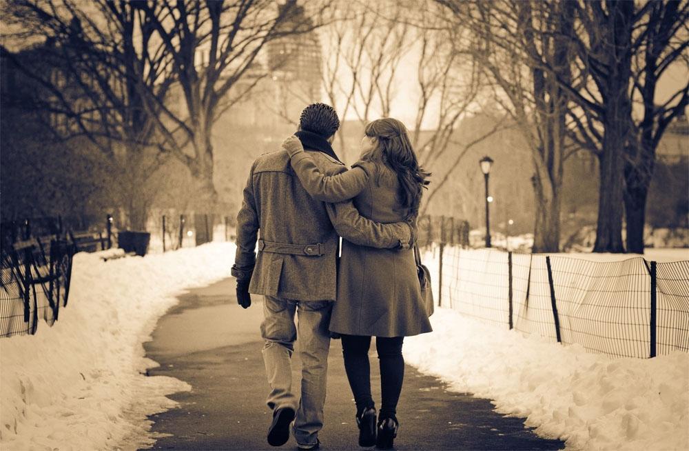 Có phải tình yêu trong em như tiếng thở?