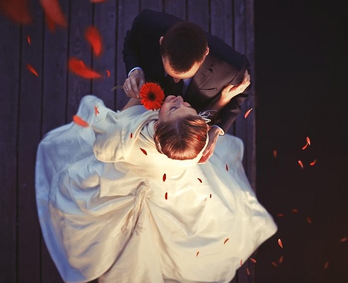 5 thói quen độc thân bạn cần từ bỏ khi bắt đầu mối quan hệ mới