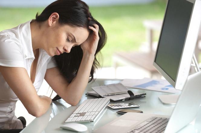 Những thói quen phổ biến gây vô sinh ở người trưởng thành