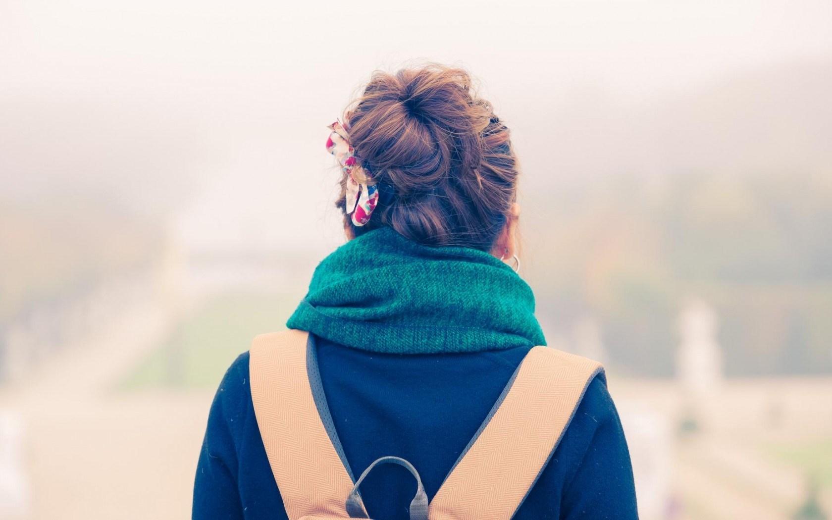 12 chòm sao nữ nên kiêng làm gì trong tháng cuối năm?