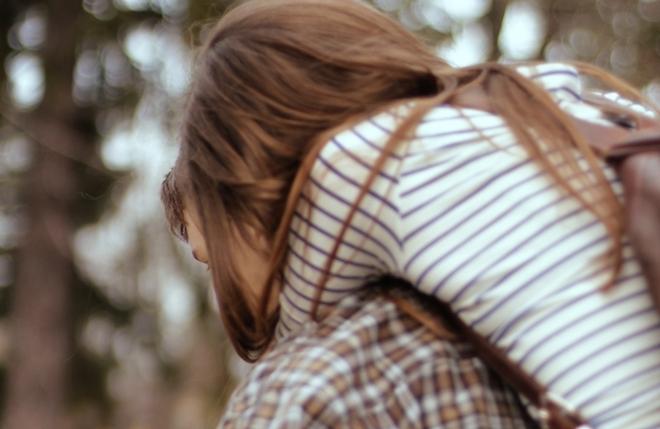 10 cách giúp bạn đối xử với người yêu tốt hơn