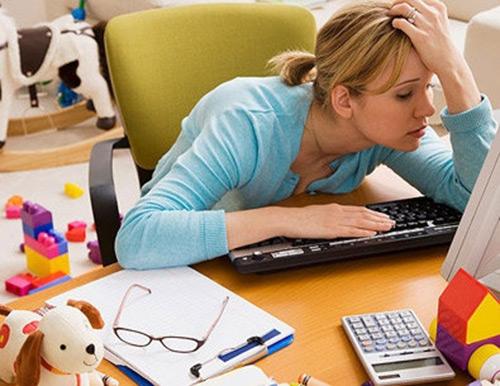 7 sai lầm cần tránh khi quản lý thời gian