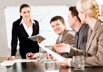 Bí quyết vui vẻ trong công việc khi giao tiếp với người bạn không thích