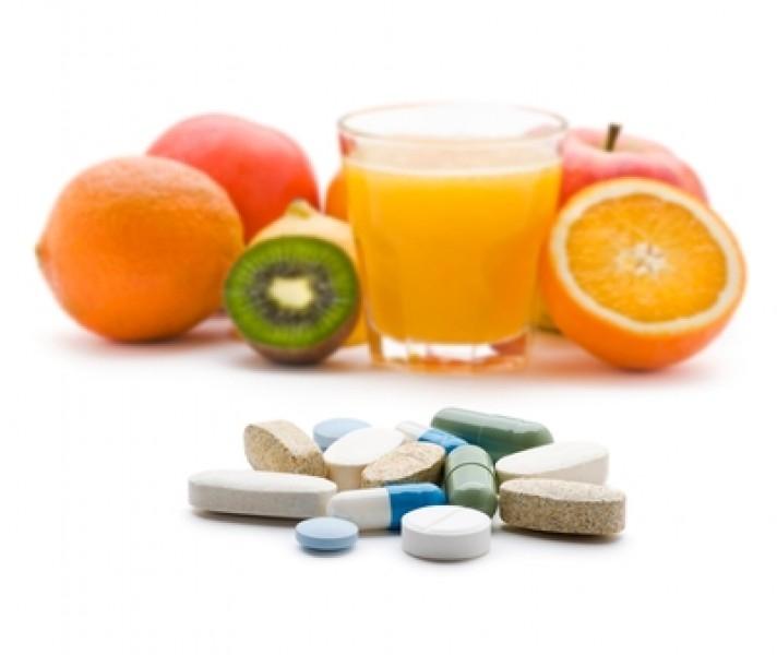 Loại quả và thuốc nào kỵ nhau?